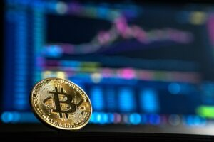 Bitcoin Traderinput