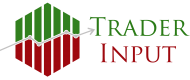 Traderinput the leading academy for trading education