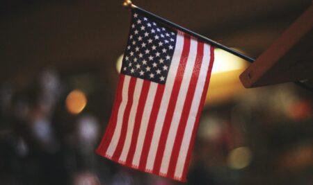 US Markets Morning Briefing 19th of Nov 2020