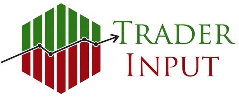 Traderinput
